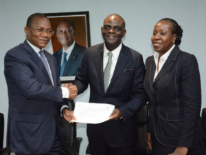 MainOne's West Africa expansion gets boost with Cote d'Ivoire license