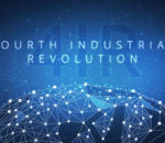 The law profession and the Fourth Industrial Revolution