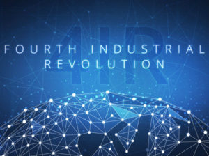 Will South African manufacturers survive the Fourth Industrial Revolution?
