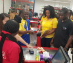 Youtap and Lonestar Cell MTN launch Momo Pay for MTN customers in Liberia