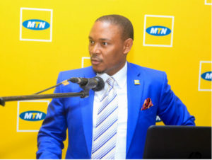 MTN rolls out new retail points in Zambia
