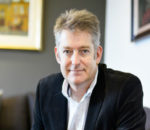 Rob Lith - Business Development Director at Connection Telecom