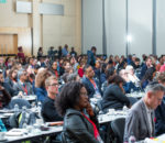 2018 Africa Shared Value Summit to take place from 24-25 May 2018 at The Maslow conference centre in Sandton, Johannesburg
