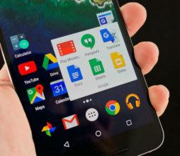 Google launches Digital Wellbeing to address digital addiction