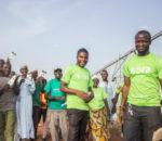 Kora is the blockchain platform empowering social change in rural Africa