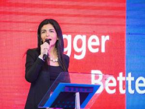 AirtelTigo welcomes Mobile Money interoperability