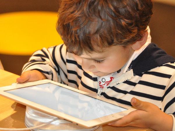 Parental Control report reveals children's online activities in Nigeria