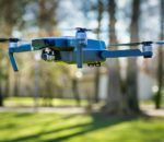Businesses and private operators to prepare for stricter drone regulations