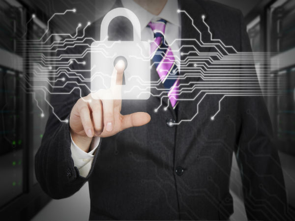 The rise of Multi-Factor Authentication
