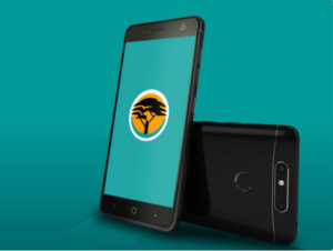 FNB introduces new innovations for South African customers