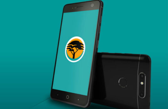 FNB extends Free WIFI connectivity at branch for customers