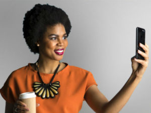 FNB introduces innovations for South African customers