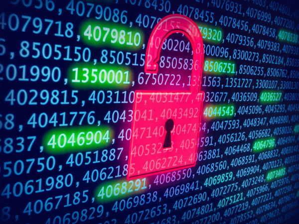 US unveils first step toward new online privacy rules