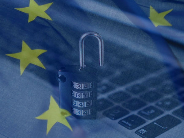 Under the GDPR, regulators have significant new powers to fine businesses that do not comply with the new rules