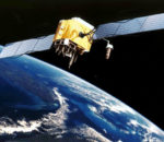 RascomStar will supply the capacity over its satellite RQ1R located at 2.9° East, covering the whole of Africa in C and Ku band connectivity.