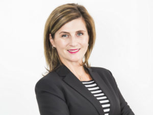 Veeam appoints Kate Mollett as new Africa Regional Manager