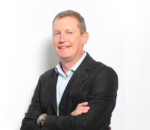 Matthew Barnard, executive head of banking at BBD