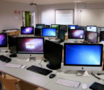 Enhancing science and IT learning in rural South Africa