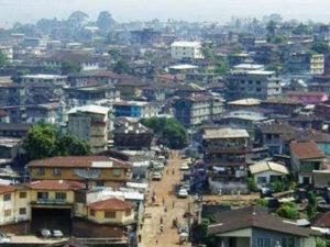 Sierra Leone (image source:sierraleoneeconomy.weebly.com)