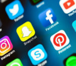 Is social media stealing the power from telecoms operators?