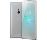 Sony Xperia XZ2 now available in South Africa