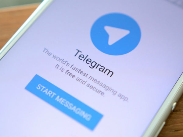 Telegram: The New Channel of Choice for Conducting Cyber Crime
