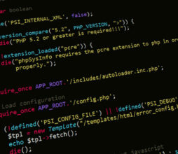 The benefits of learning to code