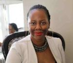 GirlCode empowers tech startups with AWS CloudStart program