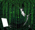 Steps to take in the event of a security breach