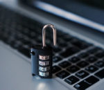 Why advanced application security is a match for today's sophisticated cyber-attacks