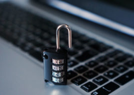 What You Should Know About Social Hacking…(and how to guard against it!)