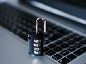 What's ahead for cybersecurity in 2019?