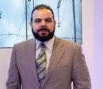 Abraham Ortega, Senior Executive Consultant at Hexing.