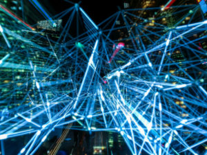 MiX Telematics introduces MiX Integrate