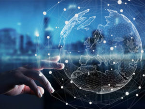 Big Data is the driving force behind many ongoing waves of digital transformation including artificial intelligence, data science, and the Internet of Things (IoT).