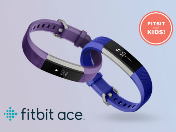 Fitbit announces availability of Fitbit Ace, the first wearable for kids in South Africa