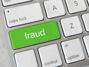 How is your business managing social engineering fraud?