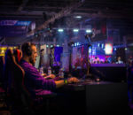 Aside from the esports, innovators and startups will have space to showcase their innovations in front of policymakers, government officials, and various ICT professionals.