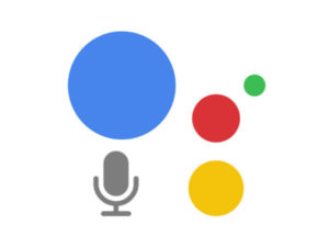 Have you heard of Google Duplex?