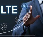 Internet Solutions announces new LTE data package