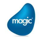 Magic Software Enterprises Ltd., is a global provider of enterprise-grade application development and business process integration software solutions