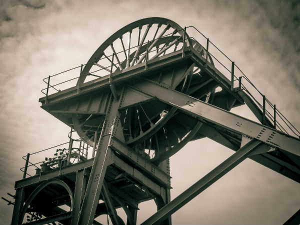 Building a Case for Predictive Maintenance for Mining