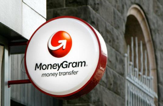Ghana: MoneyGram partners ADB to launch cash account