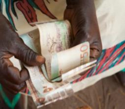 Ethiopia, Tanzania and Kenya among the top scoring economies; Uganda records strongly improved risk-reward score