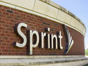 Sprint enhances South Africa network capabilities through Johannesburg PoP with CMC Networks