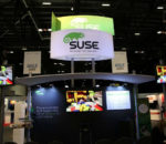 SUSE builds momentum with innovative open source offerings