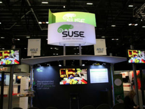 SUSE contributes advanced management and monitoring capabilities to Ceph (Image from www.glassdoor.com)