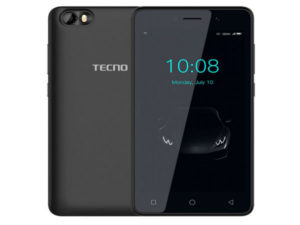 The new TECNO spark 2 is available in six amazing colors such as Bordeaux red, midnight black, champagne gold and city blue