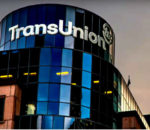 Sudhish Mohan appointed as COO of TransUnion South Africa (Image from www.creditreportproblems.com)