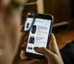 Optimise online search to make the most of the festive season
